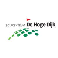 Open Golfcentrum De Hoge Dijk